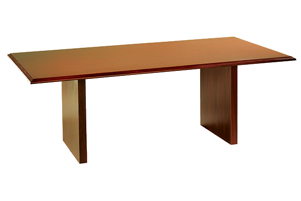 Pacifica 8ft Conference Table