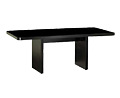Studio Black 6Ft Conference Table