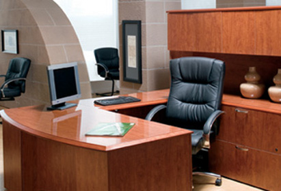 Office And Commercial Furniture Rental Brook Furniture Rental