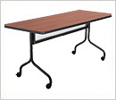 Rent Training Tables