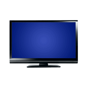 Rent TVs & Appliances