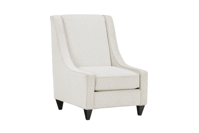 living room accent chairs for rent living room furniture rental