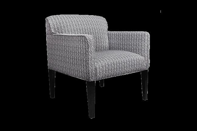 jackson chair for rent brook furniture rental
