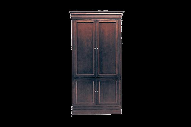 armoire maison elegant boite rangement cuisine boite rangement cuisine gallery of solutions de. Black Bedroom Furniture Sets. Home Design Ideas
