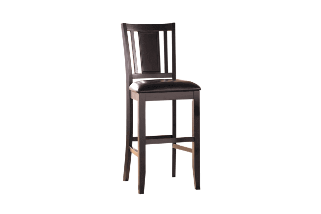 Carlyle 30u0026#34; Bar Stool