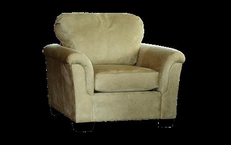 Living Room Furniture for Rent   Brook Furniture Rental