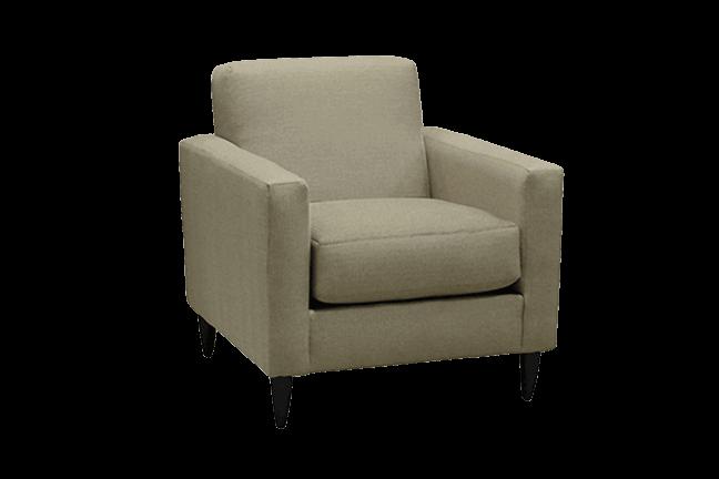 Harper Chair