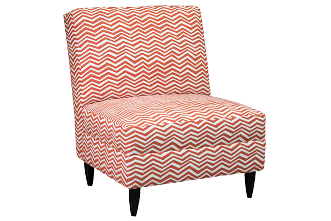 Living Room Accent Chairs for Rent | Living Room Furniture Rental ...