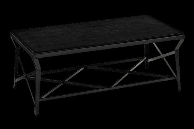 Mansfield Cktl Table