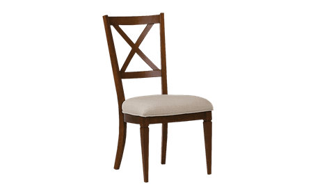 Dining Side Chairs  sc 1 st  Brook Furniture Rental & Dining Room Furniture Rental | Brook Furniture Rental