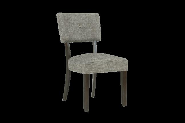 Superbe Drake Dining Chair