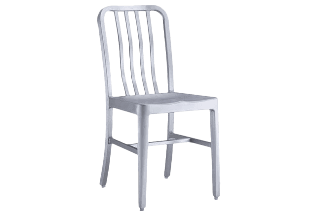 love ll wayfair outdoor chair you chairs furniture seating patio cat