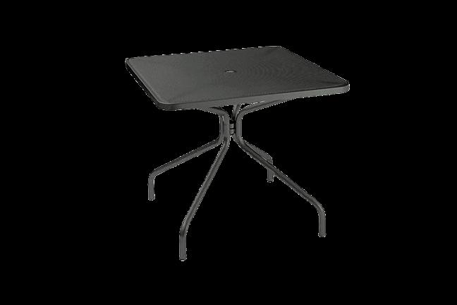 Cambi Square Patio Table