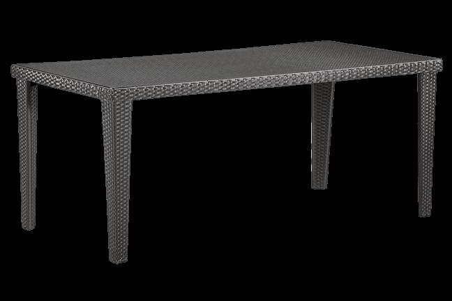 Cavendish Rect Patio Table
