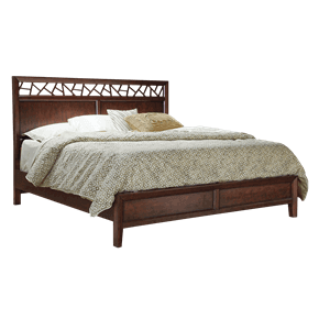 Bedroom Furniture Rental