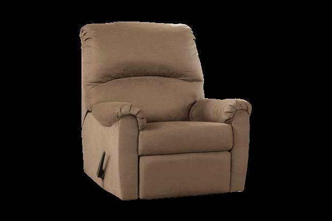 Rambler Recliner  sc 1 st  Brook Furniture Rental & Recliner Chair Rental | Rent Recliner Chairs | Brook Furniture Rental islam-shia.org