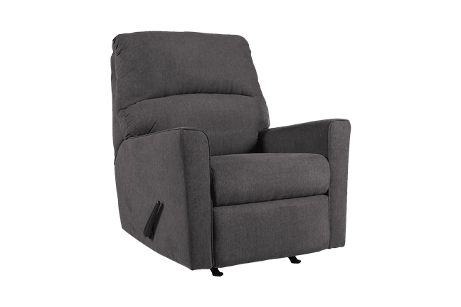 Recliner Chairs For Rent