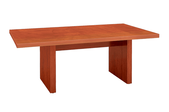 Ft Cognac Conference Table For Rent Brook Furniture Rental - 6ft conference table