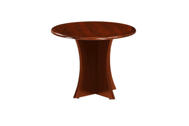 Pacifica Ft Round Conference Table For Rent Brook Furniture Rental - 48 inch round conference table