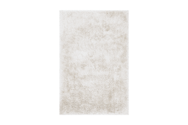 White Rug 8 X 10 Droughtrelief Org