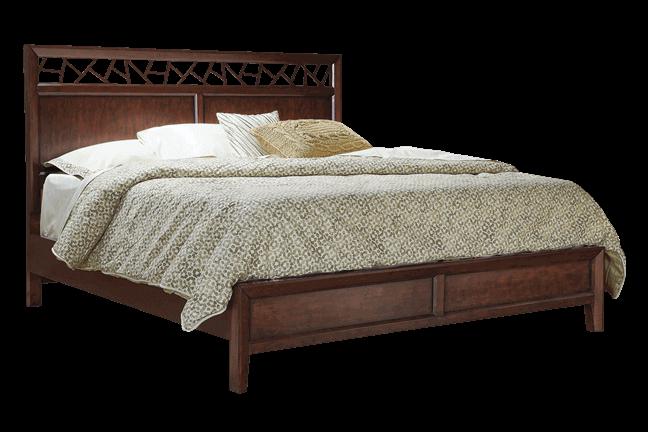 Rent Bedroom Sets   Brook Furniture Rental