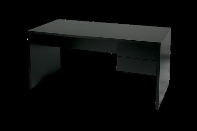Metro Office Desks for Rent Brook Furniture Rental