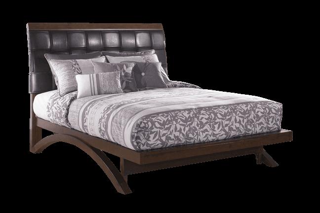 Minburn Standard Queen. Standard Queen Beds for Rent   Brook Furniture Rental