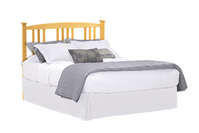 Brook Furniture Rental