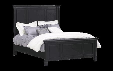 Bedroom Furniture Rental   Brook Furniture Rental