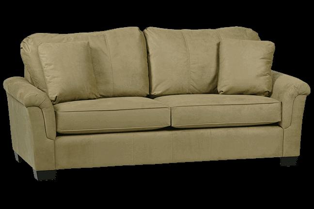 Kokopelli Sleeper Sofa