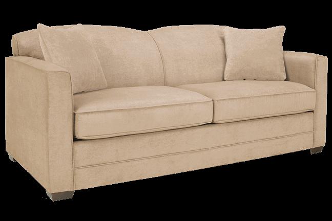 Sleeper Sofas For Rent Sofa Furniture Rental Brook Furniture Rental