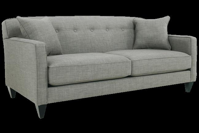 Merveilleux Bradley Sleeper Sofa