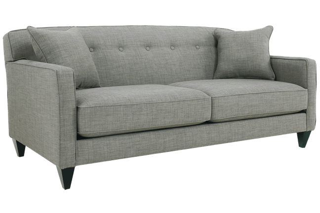 Bradley Sleeper Sofa