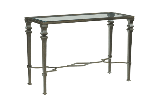 lido sofa table