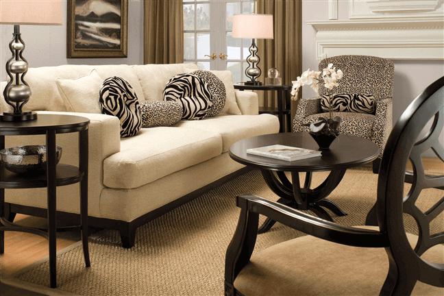 living room for rent. Cambria Blitz Sofa Rent Living Room Sets  Brook Furniture Rental