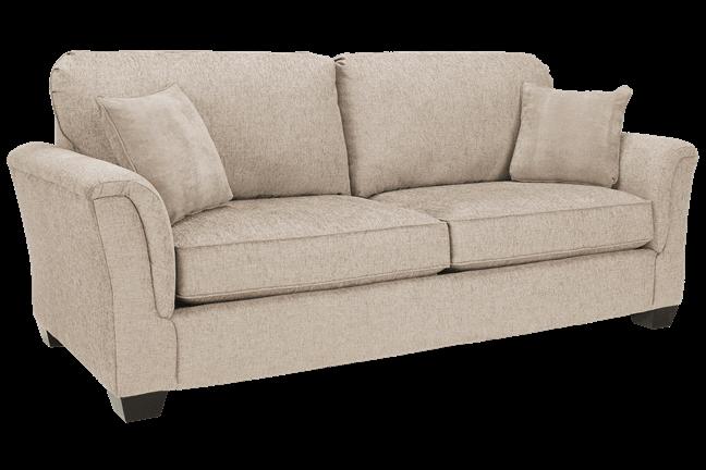 sofa manchester. Black Bedroom Furniture Sets. Home Design Ideas