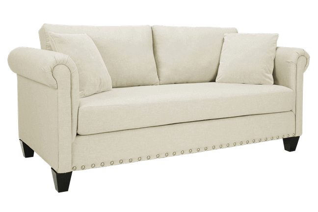 Exceptionnel Lenox Sofa