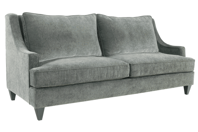 Lovely Kendall Sofa
