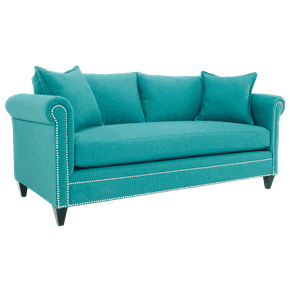 Furniture Images Png home and office furniture rental | brook furniture rental