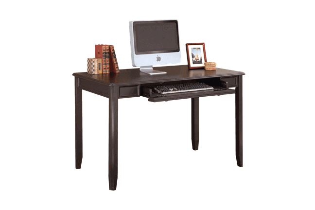 interiors console large desks steel desk office tango online bs stainless writing shopify clancy collections