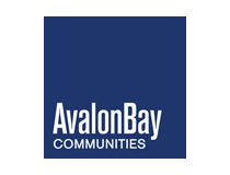 Avalon Bay</div>   