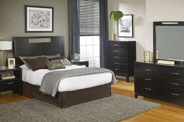 North Carolina Bedroom Furniture Bedroom Furniture High Resolution