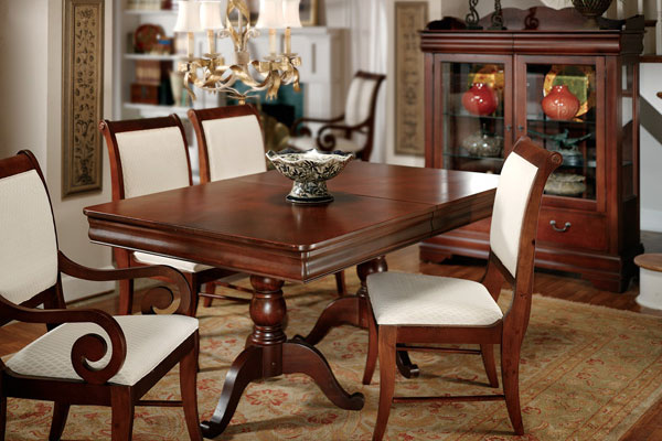 Broyhill Dining Table Set Dining Room Ideas