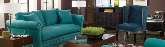 /ams/images/Room-Collections/Living-Room/Luxe-Teal-Furniture.jpg