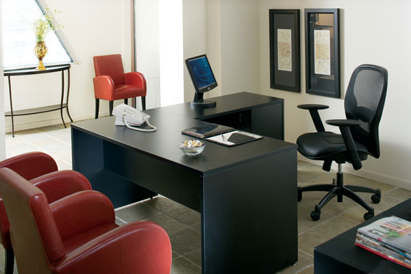 Office Furniture Rental Collection Brook Furniture Rental
