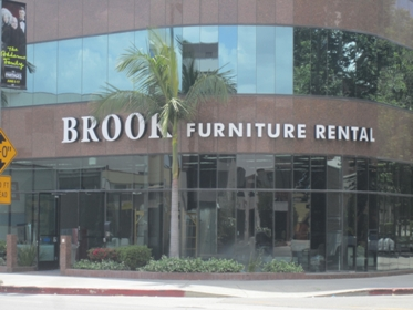 Furniture Rental Southern California Outdoor Furniture Rentals Orange County Outdoor Furniture