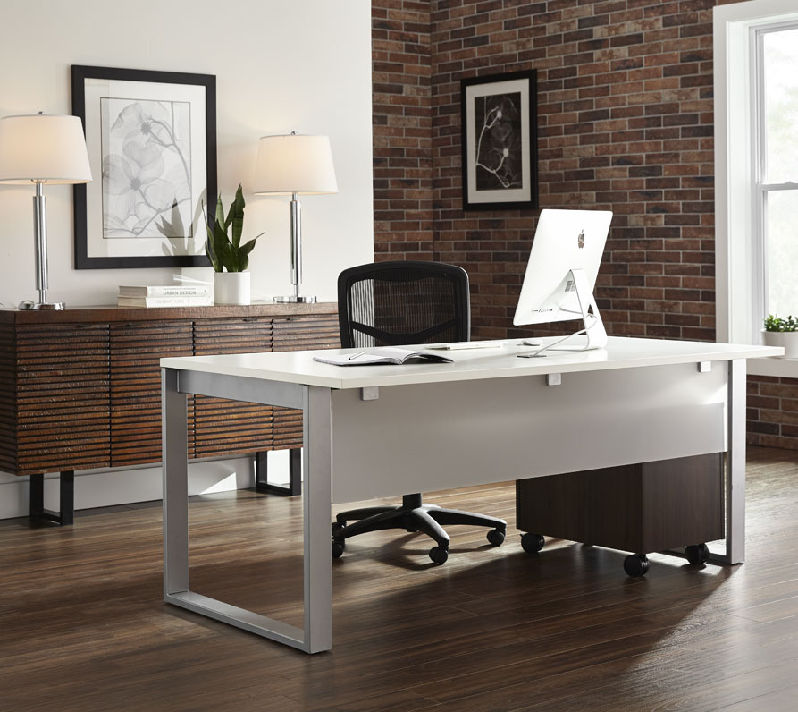 Furniture Rental For The Home Office Brook Furniture Rental