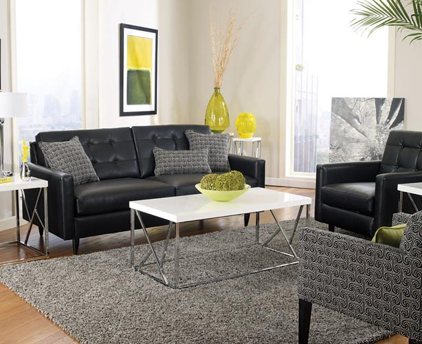 home apartment rental furniture brook furniture rental
